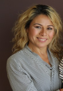Yaneth Alvarado
